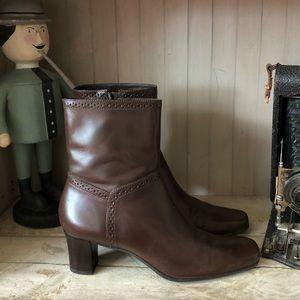 Michelle D. Boots: